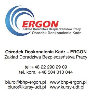 ergon4